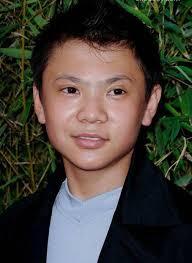 Poze Zhenwei Wang. Locul naşterii: Hebei, China · Data naşterii: 20.10.1995 (18 ani) - zhenwei-wang-119668l