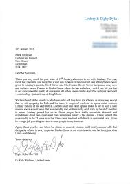 ceo open letter in response to recent linden house media coverage or