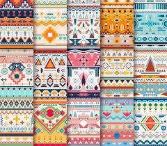 Free <b>Ethnic</b> Background Images
