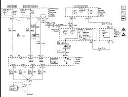 wiring schematic for 1999 gmc sierra 1500 [specifically up and 2006 Sierra Wiring Diagram wiring schematic for 1999 gmc sierra 1500 [specifically up and down stream ign0 fuse] 2006 gmc sierra wiring diagram