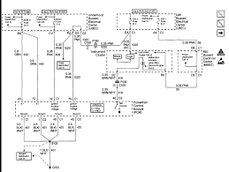 1999 gmc sierra starter wiring diagram 1999 wiring diagrams online