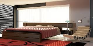 bedroom furniture sets high quality interior modern contemporary bedroom sets uploaded by admin on friday october captivating ultra modern home bedroom design