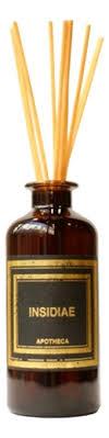 <b>Ароматический диффузор</b> Citrus Viridi: ароматический 400мл ...