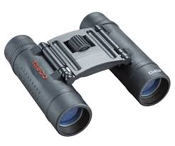 <b>Tasco 10x25</b> в интернет-магазине <b>биноклей</b> BinoklShop | Цена