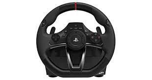 RWA <b>Racing Wheel Apex</b> controller for PS4 and PS3 Officially ...