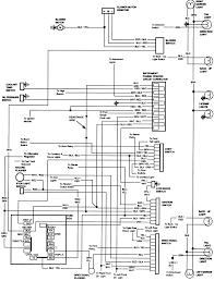 2015 ford transit wiring diagram 2015 image wiring 1989 ford bronco radio wiring diagram wiring diagram schematics on 2015 ford transit wiring diagram