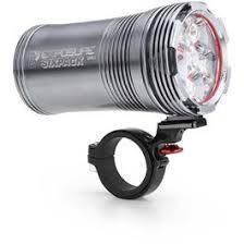 <b>Bike</b> Lights | Front & Rear <b>Bicycle Lights</b> | Evans Cycles