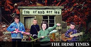 The <b>Cranberries: In the</b> End review – Dolores O'Riordan's ...