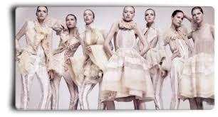 Парфюмерия <b>Balenciaga</b>. Купить парфюм <b>Баленсиага</b> по низкой ...