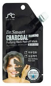 <b>Маски для лица Dr.Smart</b>