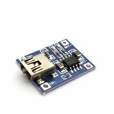 <b>USB 3.1 Type</b> C Connector 24Pin <b>Female</b> Socket Adapter 2x12P ...