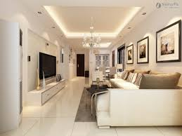 simple modern ceiling homes simple ceiling ceiling designs for modern homes modern false ceiling for living awesome cathedral ceiling lighting 15