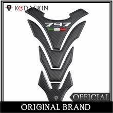 Buy <b>kodaskin</b> carbon <b>tank</b> and get free shipping on AliExpress ...