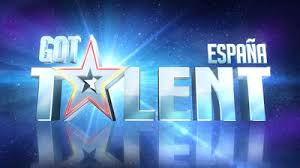 Got Talent (España) Temporada 3