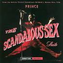 Scandalous Sex EP