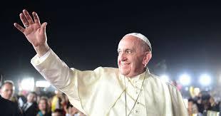 Jornada Mundial da Juventude adiada: Papa Francisco só virá a Lisboa em 2023