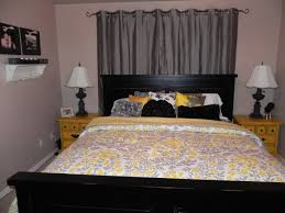 Small Grey Bedroom Bedroom Small Master Ideas With Queen Bed Powder Room Dining