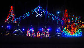Image result for christmas decorating gif