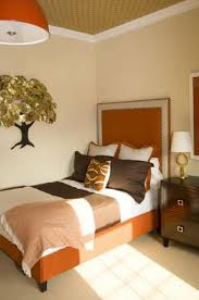 Perfect Bedroom Color Perfect Bedroom Color Scheme Ideas Pinterest 30 For With Bedroom