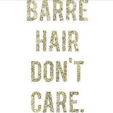 Barre on Pinterest | Pure Barre, Bar Method and Sticky Socks via Relatably.com