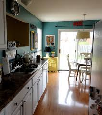 painted blue kitchen cabinets house: creative kitchen paint color ideas with white cabinets room design plan marvelous decorating in kitchen paint