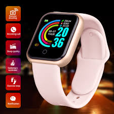 <b>New Global Version Haylou</b> Solar LS05 Smart Watch IP68 ...