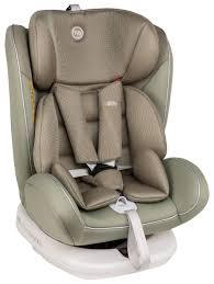 <b>Автокресло</b> группа 0/1/2/3 (до 36 кг) <b>Happy Baby</b>... — купить по ...