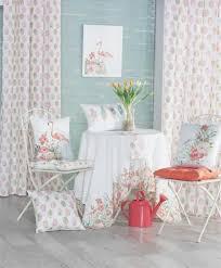 <b>Штора Apolena</b>, Sweet home, 270*140 см купить в интернет ...