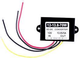 Amazon.com: Synchronous Buck Voltage Converter DC-DC <b>12V</b> 9 ...