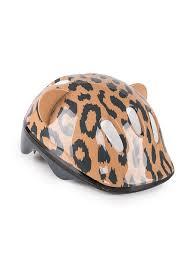 "<b>Шлем защитный</b> ""SHELLIX"" <b>Happy Baby</b> 7329939 в интернет ..."