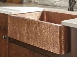 <b>Kitchen</b> & Bar <b>Sinks</b>