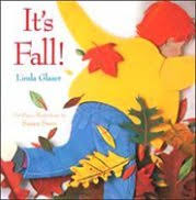 Image result for autumn pictures books