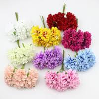 <b>wholesale</b> Flower - Shop <b>Cheap wholesale</b> Flower from China ...