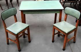 Teal Dining Room Chairs Kitchen Minimalist Dining Room Furniture Medium Density Fiberboard