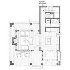 images about Home building photos  amp  house plans on Pinterest    Interior floor plan  Very cute  story cottage at only sq ft
