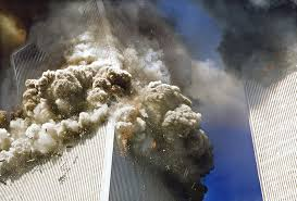 undicisettembre why the world trade center collapsed an undicisettembre why the world trade center collapsed an interview charles clifton professor of civil engineering at the university of auckland