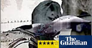 <b>Snow Patrol</b>, <b>Eyes</b> Open | Snow Patrol | The Guardian