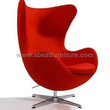 replica modern classic furniture arne jacobsen egg chair arne jacobsen egg chair replica