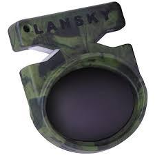 <b>Точилка Lansky Quick</b> LCSTC-CG Camo - Купить в интернет ...