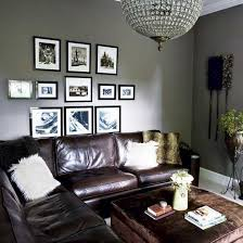 grey and blue living room ideas table lamp astonishing black painting charming purple archlamps flat tv wall potted plant decor blue living room ideas