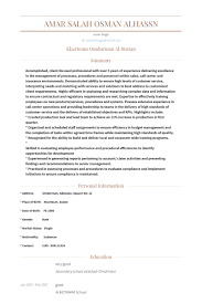 Reservation Agent Resume Sample   Reentrycorps