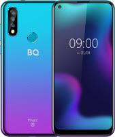 Мобильный <b>телефон BQ BQ</b>-<b>6424L</b> Magic O