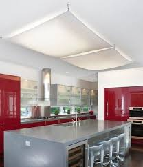 kitchen fluorescent lighting. the 25 best fluorescent light covers ideas on pinterest classroom ceiling diffuser and space theme rooms kitchen lighting s