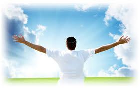 Résultats de recherche d'images pour «delivrance spirituelle»