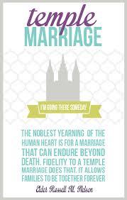 Lds Temple Family Quotes. QuotesGram via Relatably.com