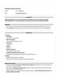 resume sample    java developer resume sample template sample    resume sample java developer resume sample doc  java developer resume sample template