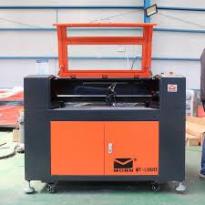 <b>80w RECI Laser tube</b> CO2 laser engraving and cutting machine ...