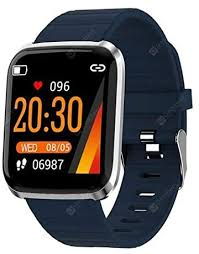 <b>Smart Watches</b>: Buy <b>Smart Watches</b> For Men & <b>Women</b> online at ...