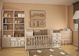 small room ideas photo baby nursery ideas small