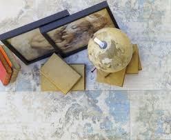 <b>Плитка Aparici CAMPER</b> (Испания) - каталог с фото и ценами ...